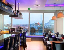 hotel-berlin-kurzurlaub