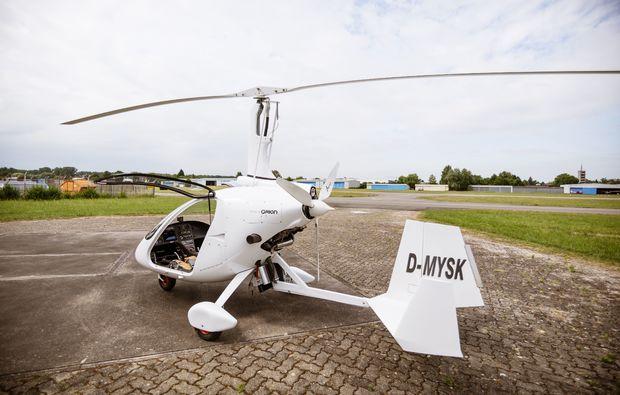 gyrocopter-tragschrauber-rundflug-bad-duerkheim