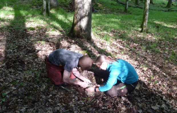 survival-training-greifenstein-ueberlebenstraining