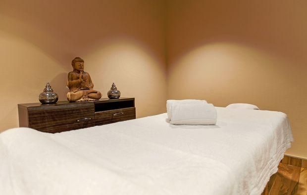 spa-dortmund-rueckenmassage