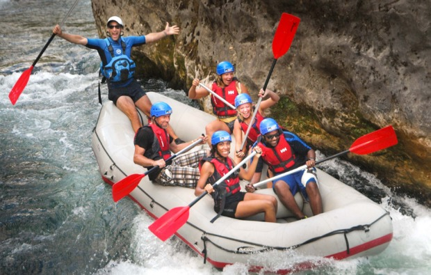 rafting-omis-action