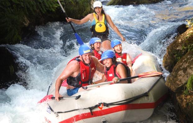 rafting-omis-wassersport