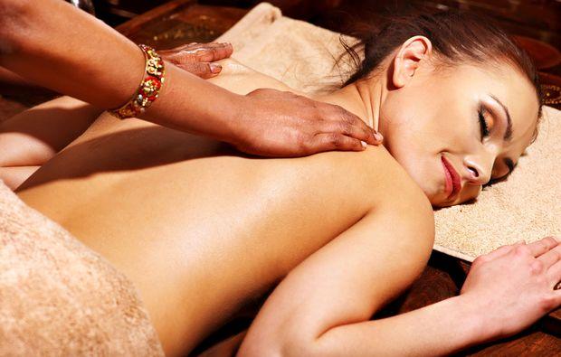 ayur-veda-massage-karlsruhe