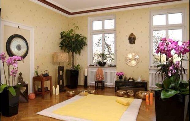 ayurveda-massage-karlsruhe