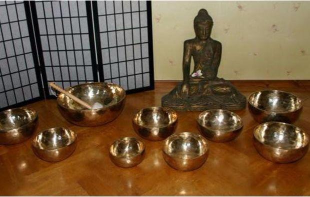 ayurveda-massage-karlsruhe1481023811
