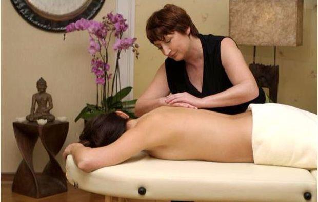 karlsruhe-massage-ayur-veda