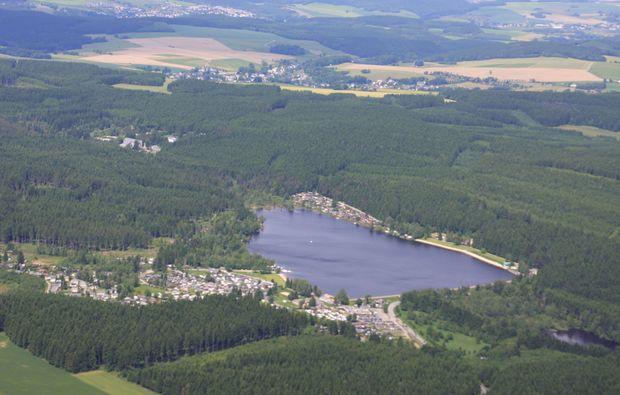jahnsdorf-tragschrauber-rundflug