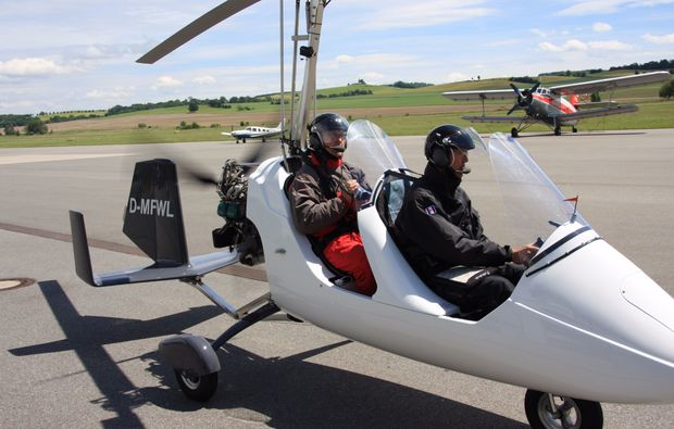 tragschrauber-rundflug-chemnitz-jahnsdorf-gyrocopter
