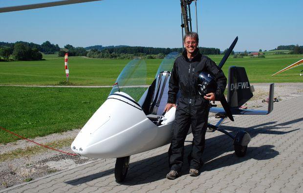 tragschrauber-rundflug-chemnitz-jahnsdorf