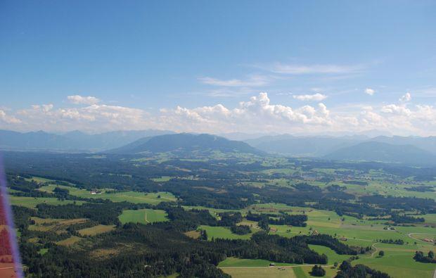 tragschrauber-rundflug-chemnitz