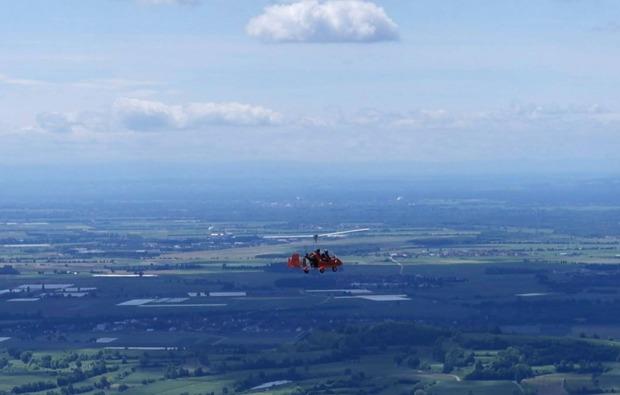 tragschrauber-rundflug-freiburg-breisgau-panorama