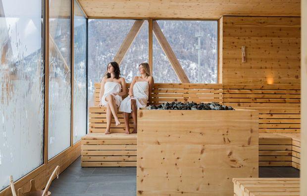 wellness-wochenende-mals-sauna