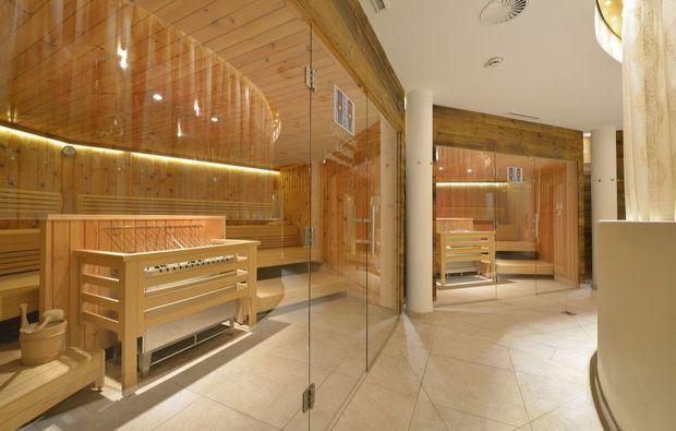 wellness-wochenende-zell-am-see-sauna