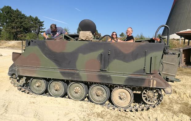 mtw-fahren-meppen