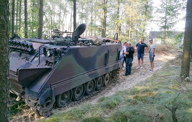 panzer-fahren-meppen1475675406
