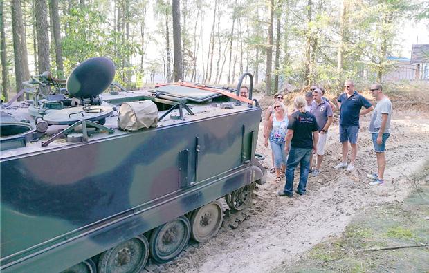 us-panzer-m113