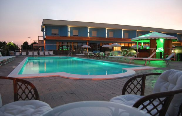 piccolo-hotel-verona-bg5