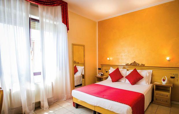 piccolo-hotel-verona-bg7