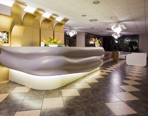 Bella Italia Piccolo Hotel Nogara