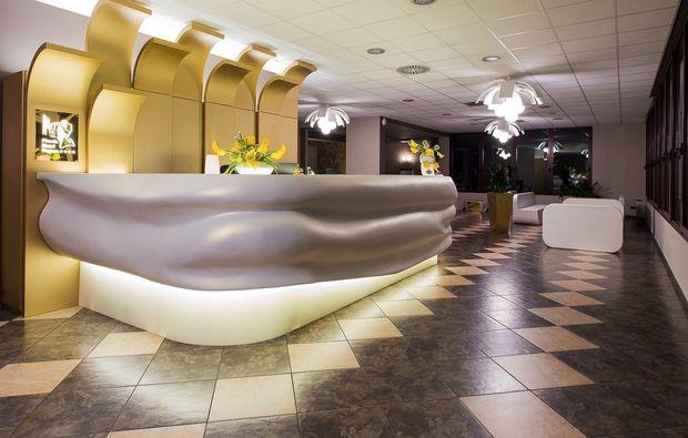 piccolo-hotel-verona1493381556