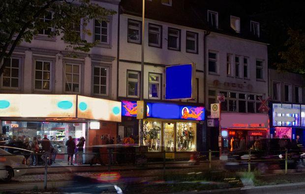aussergewoehnliche-stadtfuehrung-hamburg-urlaub