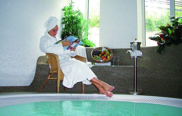 romantikwochenende-troestau-relax