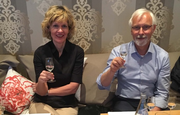 gin-tasting-berlin-geniessen