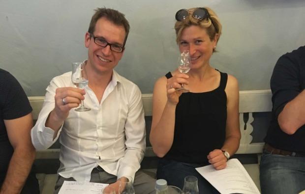 gin-tasting-berlin-geschmack