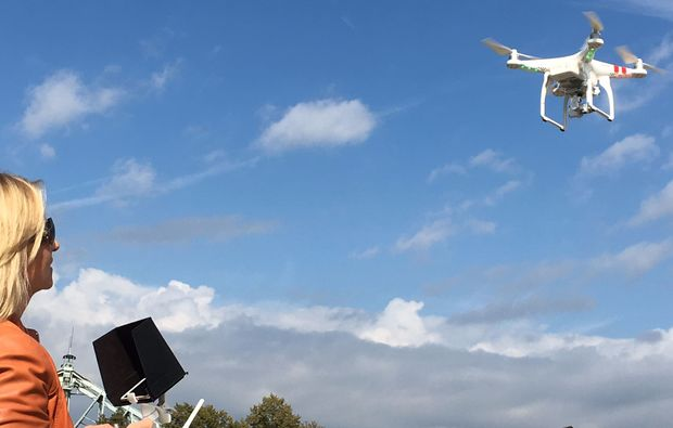 drohnen-schnupperfliegen-berlin-strausberg