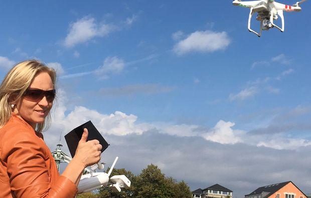 drohnen-schnupperfliegen-rundflug-berlin