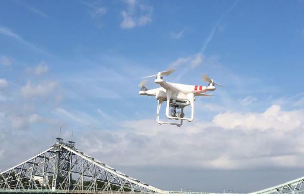 drohnen-schnupperfliegen-rundflug