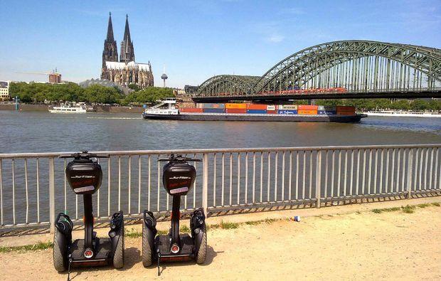 Kölsch-Entdecker-Tour