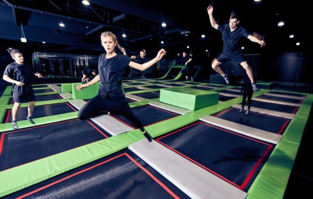 funsport-trampolin-herzogenrath-action