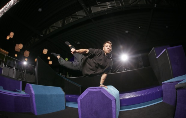 funsport-trampolin-herzogenrath-akrobatik