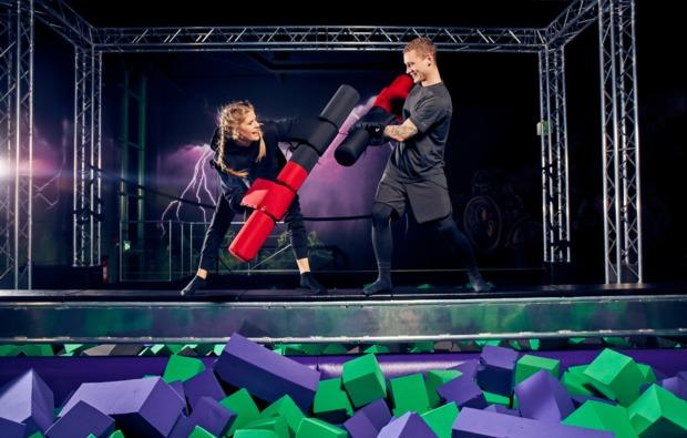 funsport-trampolin-herzogenrath-balance