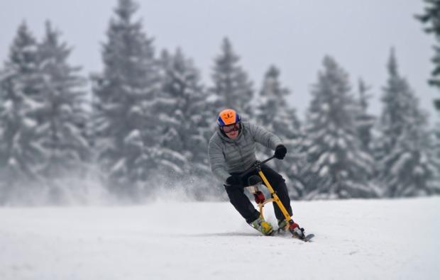 snowbike-fahren-steinach-bg1