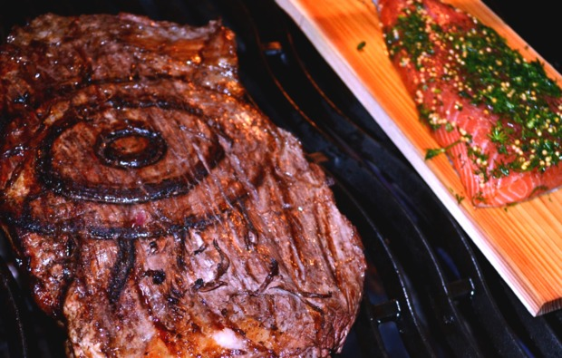 grill-kurs-hamburg-norderstedt-fleisch