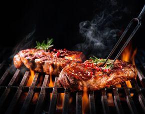Grillkurs_Gourmet-verschiedene Themen mit wechselnden Themen