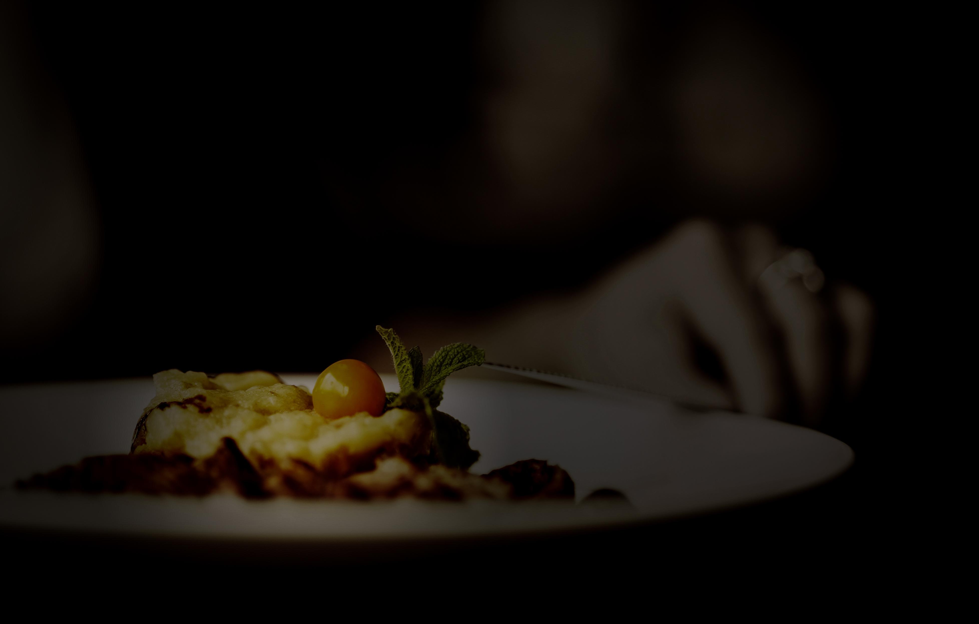 dinner-in-the-dark-speyer-bg3