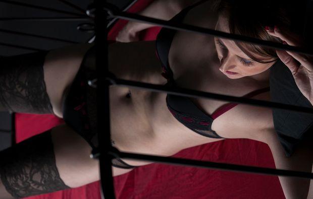 erotisches-fotoshooting-dortmund