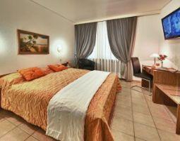 kurztrip-hotel-locarno