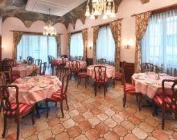 kurztrip-locarno-hotel