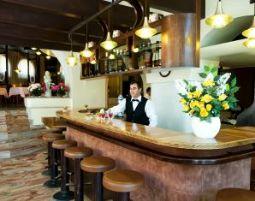 locarno-kurztrip-hotel