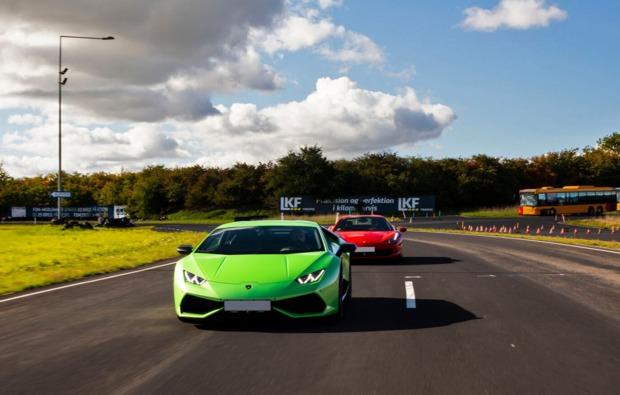 supersportwagen-selber-fahren-oschersleben-bode-bg1
