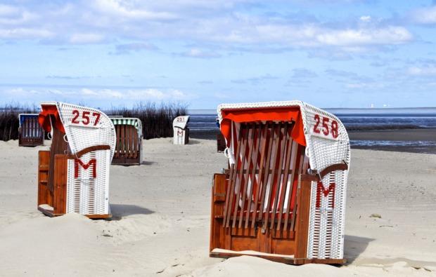 kurzurlaub-am-meer-putbus-bg1
