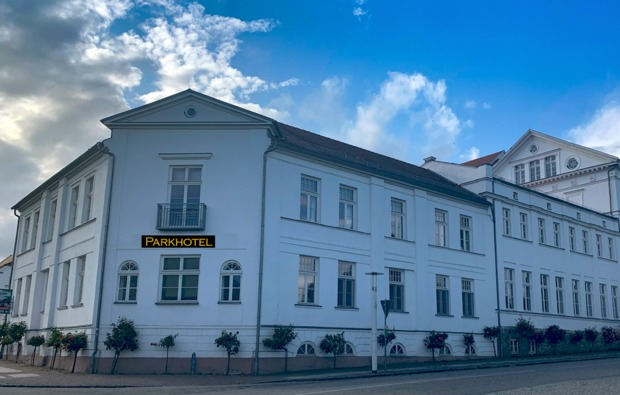 kurzurlaub-am-meer-putbus-bg8