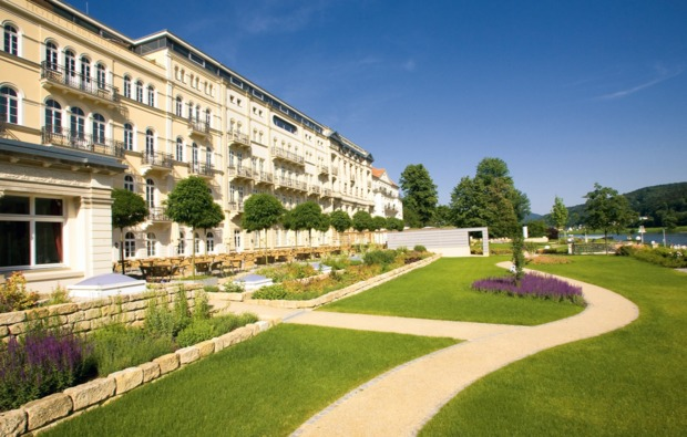 wellnesshotel-bad-schandau-elbresidenz
