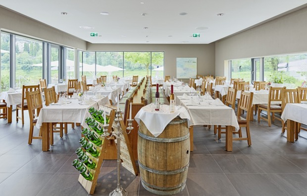 wellnesshotel-bad-schandau-restaurant