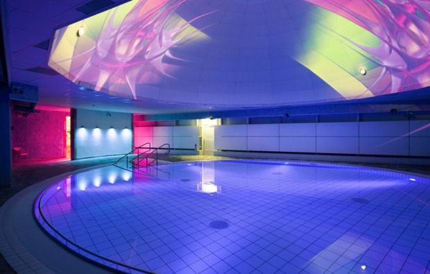 wellnesshotel-bad-schandau-therme
