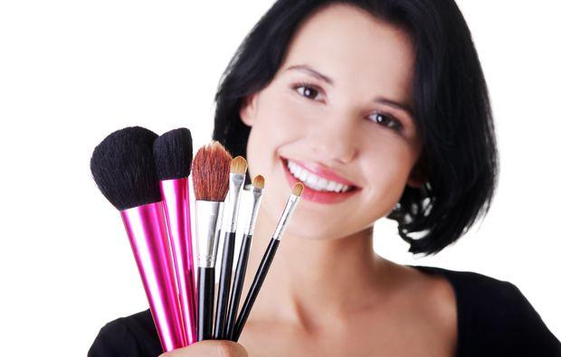 make-up-beratung-nehren-bei-reutlingen